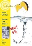 Citra-LockTM 4% brošiūra (pdf)