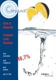 Citra-LockTM 46,7% brošiūra (pdf)