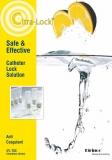 Citra-LockTM 4% brošiūra NAUJA (pdf)